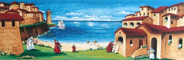 la-spiaggia-ulisse