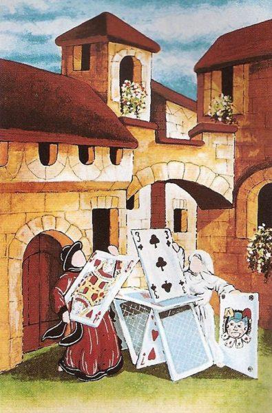 castello-di-carte-ulisse