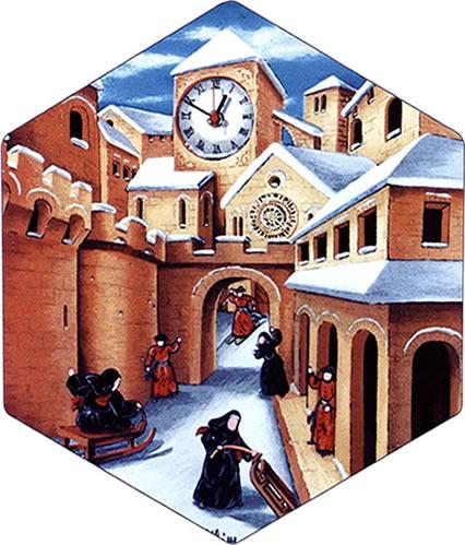 orologio3-ulisse