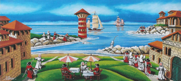 pescatori-ulisse