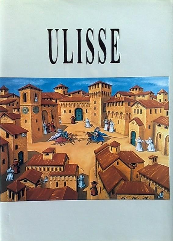 ulisse-2-catalogo