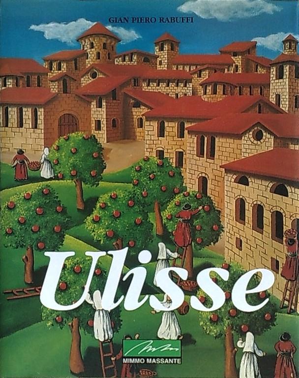 ulisse-3-catalogo