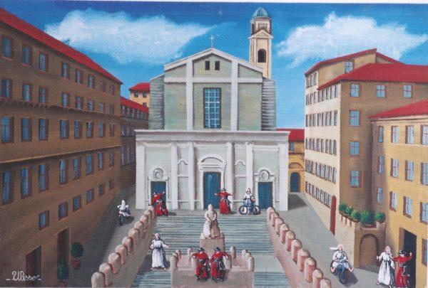 Piazza_del_Papa_40x60