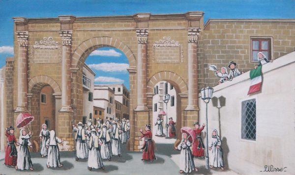 fvf01_-_pappamusci_in_processione_30x50