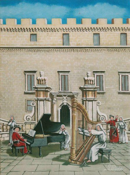 fvf09_-_ingresso_al_castello_30x40