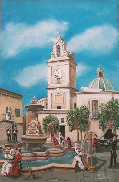 fvf12_-_Francavilla_Fontana_concerto_per_arpa_e_pianoforte_40x60