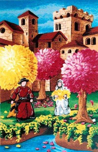 alberi_in_fiore_28x35