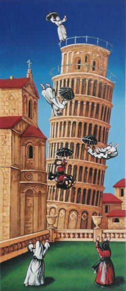 la-torre-di-pisa-ulisse