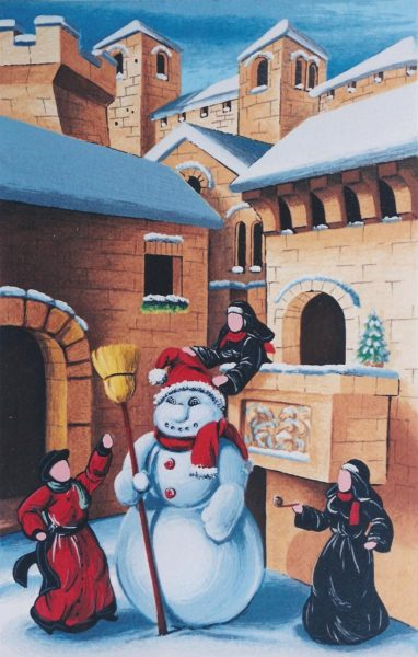 il-pupazzo-di-neve-ulisse