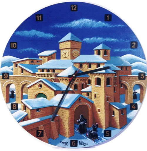 orologio-ulisse
