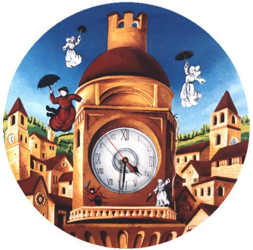 orologio2-ulisse-1