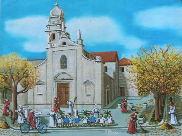 fvf02_-_chiesa_maria_ss._della_croce_30x40