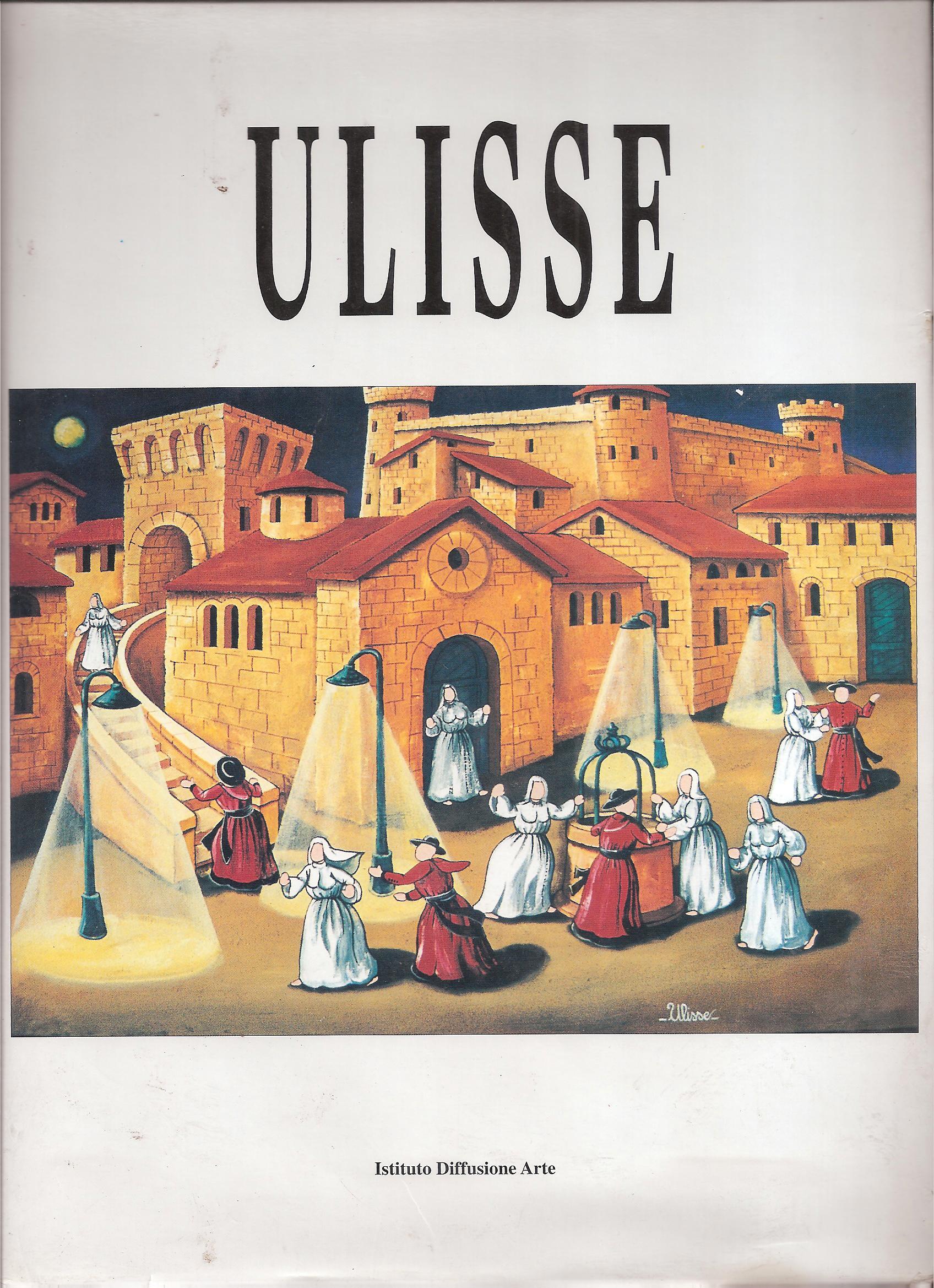 diario di viaggio nell'isola dipinta recensione di lorenzo bonini