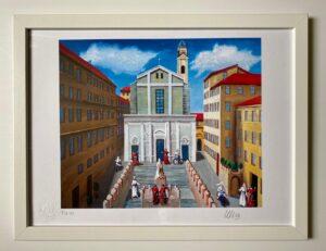 ulissexambalt piazza del papa ancona ulisse ambalt onlus